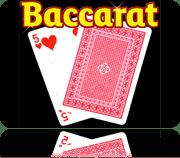 Le Baccarat